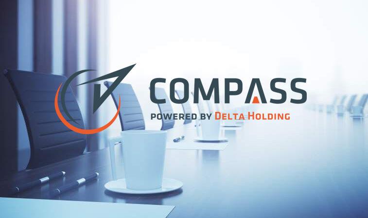 """Projekat Delta Holdinga i studentskih organizacija Univerziteta u Beogradu: """"Compass"""""""